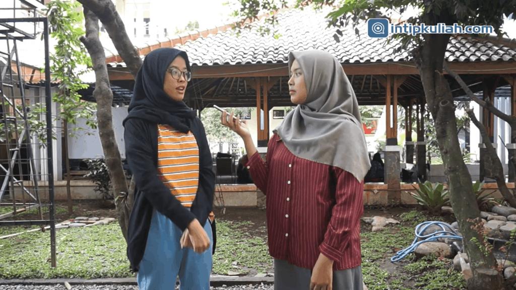 Pengalaman Bekerja Nabila Setelah Lulus dari Jurusan Akuntansi SMKN 1 Bandung