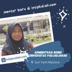 Administrasi Bisnis Unpad (Suri)