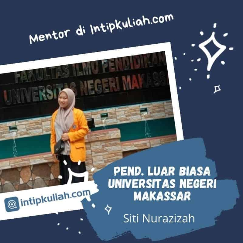 Pendidikan Luar Biasa Universitas Negeri Makassar (Aziz)