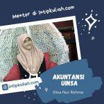 Akuntansi UIN Sunan Ampel / UINSA (Dina)
