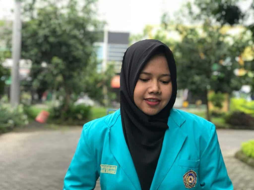 PGSD Universitas Muhammadiyah Surakarta (Eka)