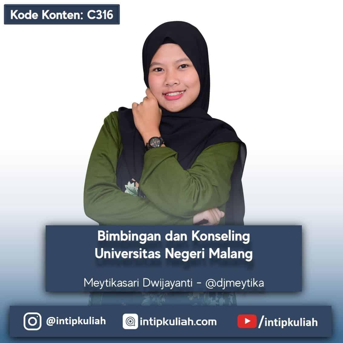 BK Universitas Negeri Malang(Meytikasari)