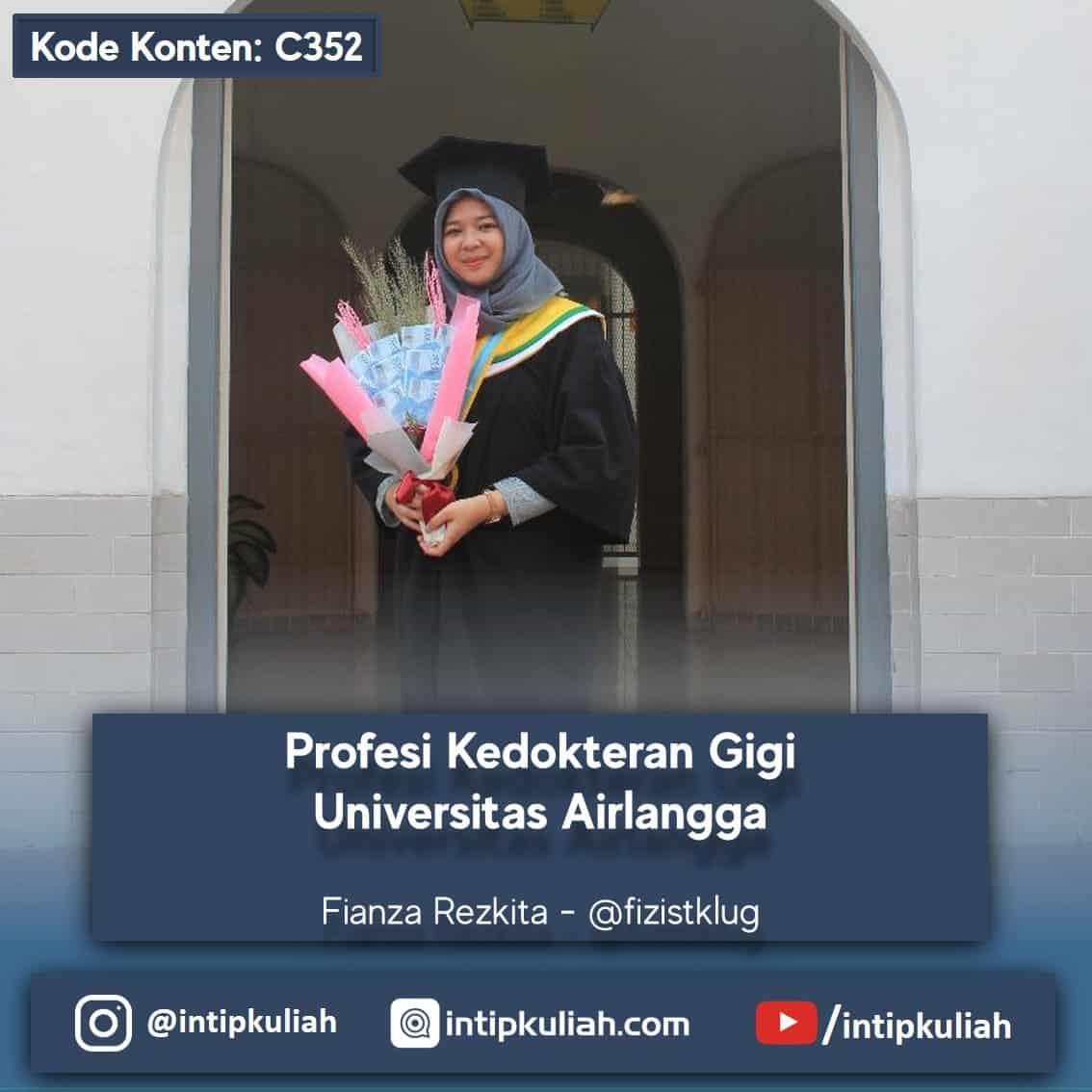 Mikrobiologi Institut Teknologi Bandung (Farizki)