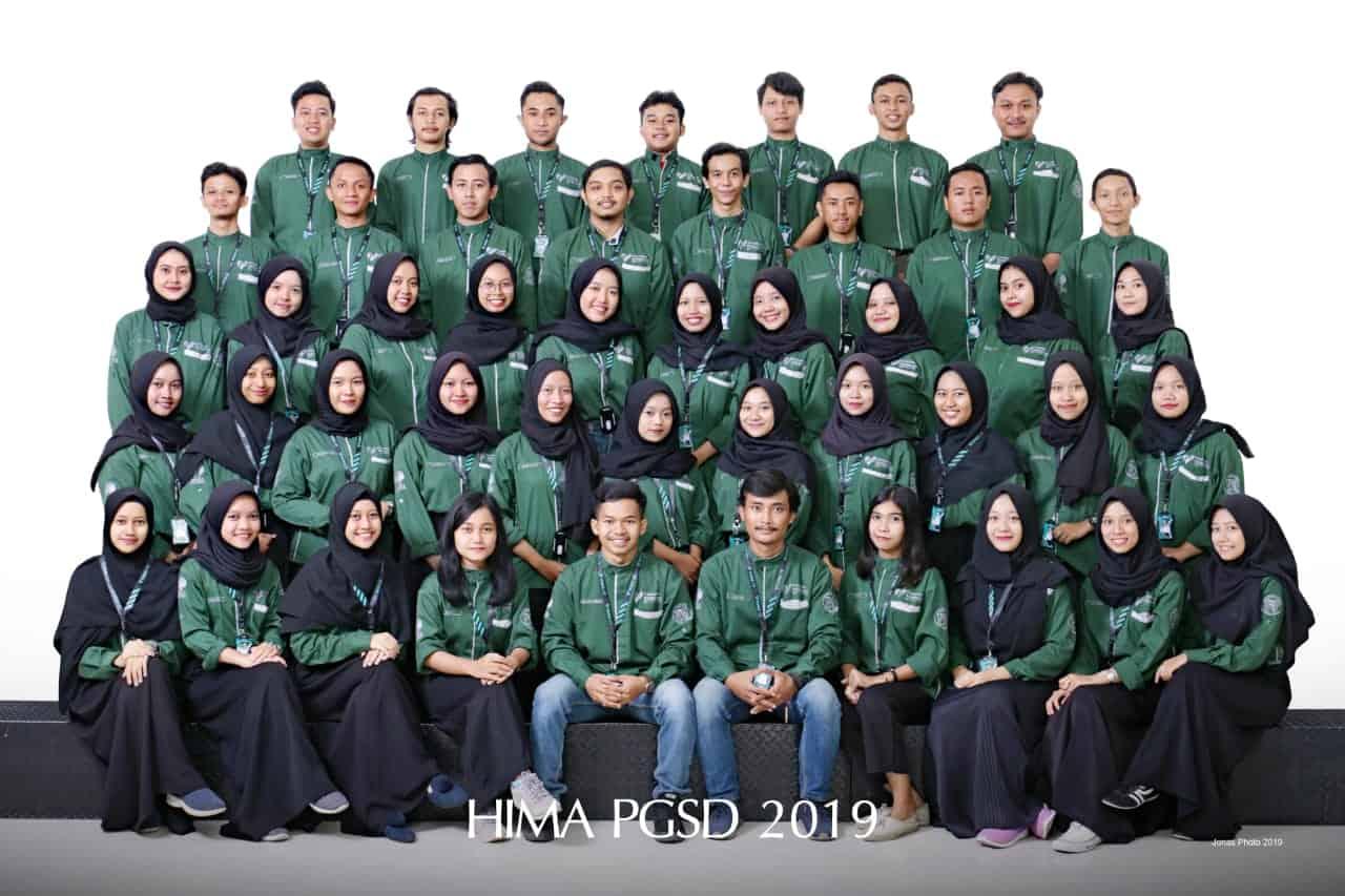 Hima PGSD 2019