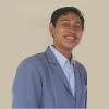 Profile picture of mardikapranata